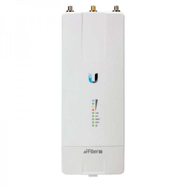 air Fiber 5X HD (AF-5XHD)