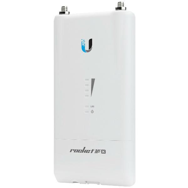 Rocket ac (R5AC-Lite)